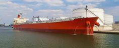 Related image Oil Tanker, Ship, Image, Ships