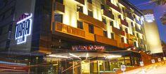 Tiara Thermal & SPA Hotel - Bursa