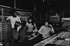 """ECM Records on Twitter: """"The @NewYorker points out """"Jazz and Classical Treasures from the Digitized Catalogue of ECM Records…The ECM sound is a trademark of the time… https://t.co/r0PK0duHM8"""""""