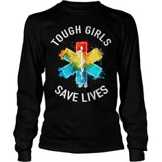 EMT Paramedic Shirt #gift #ideas #Popular #Everything #Videos #Shop #Animals #pets #Architecture #Art #Cars #motorcycles #Celebrities #DIY #crafts #Design #Education #Entertainment #Food #drink #Gardening #Geek #Hair #beauty #Health #fitness #History #Holidays #events #Home decor #Humor #Illustrations #posters #Kids #parenting #Men #Outdoors #Photography #Products #Quotes #Science #nature #Sports #Tattoos #Technology #Travel #Weddings #Women