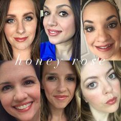 LipSense is waterproof, smudge proof, kiss proof, and non-drying. It is also lead free, wax free, gluten free, vegan, kosher, and it's not tested on animals. LipSense is proudly made in the USA to ensure the highest standard of quality control.  Know more about it here- http://www.lipstickbliss.com, or better yet contact Kristin on how to become a Dealer.