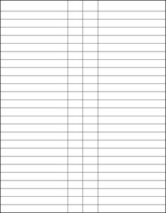 Live love math freebie table of contents for interactive blank template for table of contents student turn in list for permission pronofoot35fo Gallery