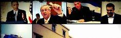 """mykonos ticker: Ο Ομπάμα εναντιώνεται στην λιτότητα, ο Γιούνκερ """"τ..."""