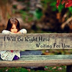 Richard I Will Be Right Here Waiting For You Right Here Waiting Waiting For You Beautiful Songs