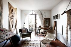 paul raeside, LA, interiors, photographer, caitlin wylde