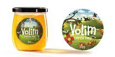 high quality honey logo - Google Search