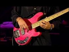 Happy Feelings ~ Maze Ft. Frankie Beverly -  (Live 95')