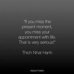 Thich Nhat Hahn ❤️☀️