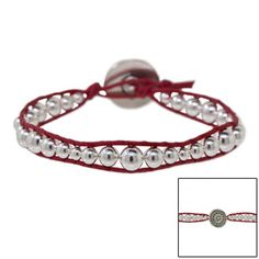 Winding Road Bracelet   Fusion Beads Inspiration Gallery