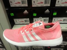 ADIDAS-Element Refine Tricot Women-30-5.5,6,6.5,7,7.5,8,8.5,9