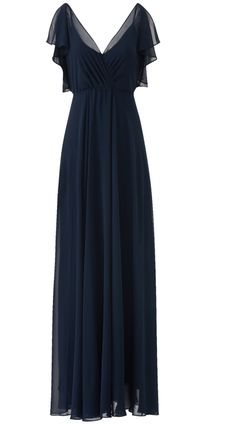 1a91175e5b1eb 7 Best Rent Prom Dresses   Rent The Dress images   Rent dresses ...