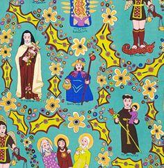 Google Image Result for http://www.someartfabric.com/art/FreeSpirit/TM08-GREEN.jpg