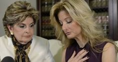 Proof That Former 'Apprentice' contestant, in emotional press conference, alleges that Trump accosted her Really Works How To Save Money with Former 'Apprentice' contestant, in emotional press conference, alleges that Trump accosted her? How To Win Buyers And Influence Sales with Former 'Apprentice' contestant, in emotional press conference, alleges that Trump accosted her Here Is A Quick Cure For Former 'Apprentice' contestant, in emotional press conference, alleges that Trump accosted her…