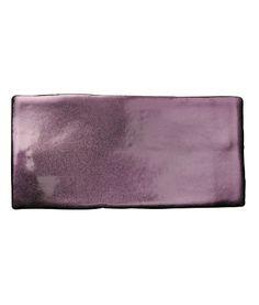 Lustrum™ Electra Purple-Lavanda Tile