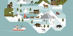https://www.behance.net/gallery/24846183/ESPN-Magazine-Winter-Map