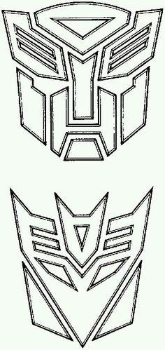 Transformers!!!!!