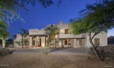 Scottsdale Scottsdale AZ Home For Sale  $1,079,000, 5 Beds, 4 Baths, 4,148 Sqr Feet  Custom home remodeled w/tremendous expansion opportunities!  Large detached  guest house w/RV parking with room to expand: car collectors garage/addt'l guest house/sport court/tennis court/and or a horse facility.  Main home exquisite details of: black walnut hardwood floors, soaring ceilings, stack  http://mikebruen.sreagent.com/property/22-5554590-9880-N-110th-Street-Scottsdale-AZ-85259&ht=PINSCTTLKS