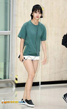 Hyeri girl day