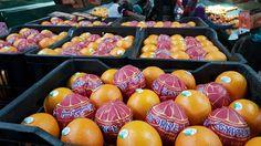 Fruit Link, Valencia Orange, Healthy Food, Packing, Organic, Friends, Breakfast, Amazing, Amigos