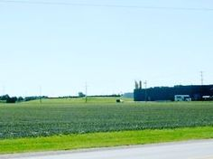 Our next project in South Huron! A 43 acre commercial/industrial parcel to be developed. Group Of Companies, Stay Tuned, Acre, Commercial, Industrial, Posts, Projects, Instagram, Log Projects