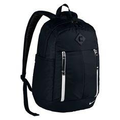 8dfb4d085c07 Nike Auralux Sonder Laptop Backpack