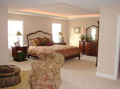 Master Bedrooms With Sitting Areas Yorknewhomes I Pinned This Because Like The Layout
