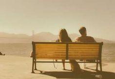 Sólo te enamorarás de 3 personas en la vida y cada una por una razón