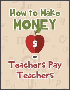 Why does everyone think teachers don't make decent money?