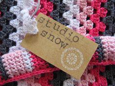 Studio Snow: Slaap zacht!