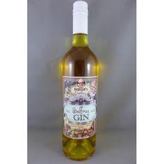 dobsons-distillery-oak-aged-saffron-australian-gin-500x500.jpg (500×500)