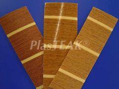 manufacturer: nuteak | item: outdoor teak flooring | quantity