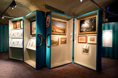 Image result for city exhibition