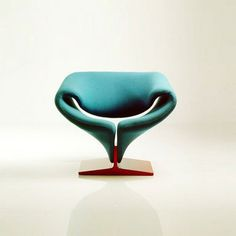 Home Depot Adirondack Chairs Deco Furniture, Design Furniture, Cool Furniture, Modern Furniture, Design Lounge, Chair Design, Ligne Roset, Pierre Paulin, Design Living Room