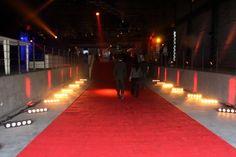 abribus-redcarpet.jpg (600×400)