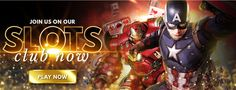 is the international bookmaker company offering exciting games such as online sports betting, online casino, baccarat, roulette & arcade games. Win Online, Best Online Casino, Online Casino Games, Online Gambling, Casino Sites, Best Casino, Live Casino, Play Online, Perfect Image