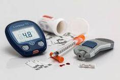 Get All natural kidney health & kidney function restoration program review http://www.gethealthsolution.com/diabetics_article/kidney-function-restoration-program-review-womens-health-fitness-tips/ #diabeticdiet #type2diabetes #diabetes #diabetesmellitus #DiabetesTreatment