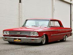 1963 ford_galaxie_500_xl_Custom_hard_top_01