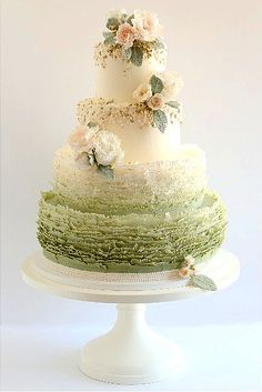 lambs-ear-with-green-frills Maggie-Austin-Cakes