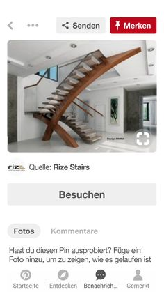 Pergola, Stairs, Loft, Outdoor Structures, Bed, Furniture, Home Decor, Pictures, Stairway