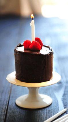 ... raspberry mocha dobos tortelettes ...