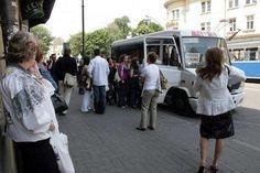 Busy z Krakowa http://apartamenty-florian.pl/krakow/przewodnik