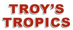 Sarasota Nursery | Troy's Tropics | Wholesale and Retail Florida Friendly Plants
