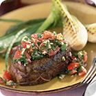 Paleo Diet: The Basics Article - Allrecipes.com