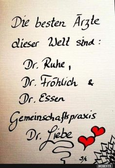 The best doctors in the world are . True Quotes, Words Quotes, Best Quotes, Sayings, Sand Quotes, Quotes About Everything, Best Doctors, Happy Love, True Words
