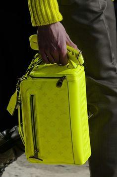Tableau, Haute Couture, Sacs À La Mode, Louis Vuitton, Accessoires De Sac ba3a3e32584
