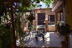 Hostal Jose y Kirenia - Inn Reviews, Deals - Trinidad, Cuba - TripAdvisor