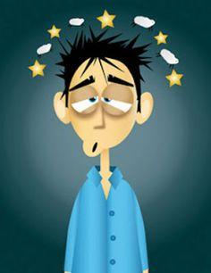 FDA aprova novo dispositivo para insônia   O Cerêve Sleep System, um dispositivo sob prescrição que reduz a latência do sono para estágios 1 e 2 ao resfriar o córtex pré-frontal, recebeu liberação comercial pelo FDA para uso em pacientes com insônia, conforme anunciou a companhia.