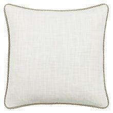 Buy John Lewis Rope Cushion Online at johnlewis.com