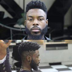 Bearddddd
