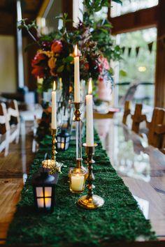 photography by Jess Hunter, seattle mountian elopement, intimate forest wedding, alaska wedding photographer
